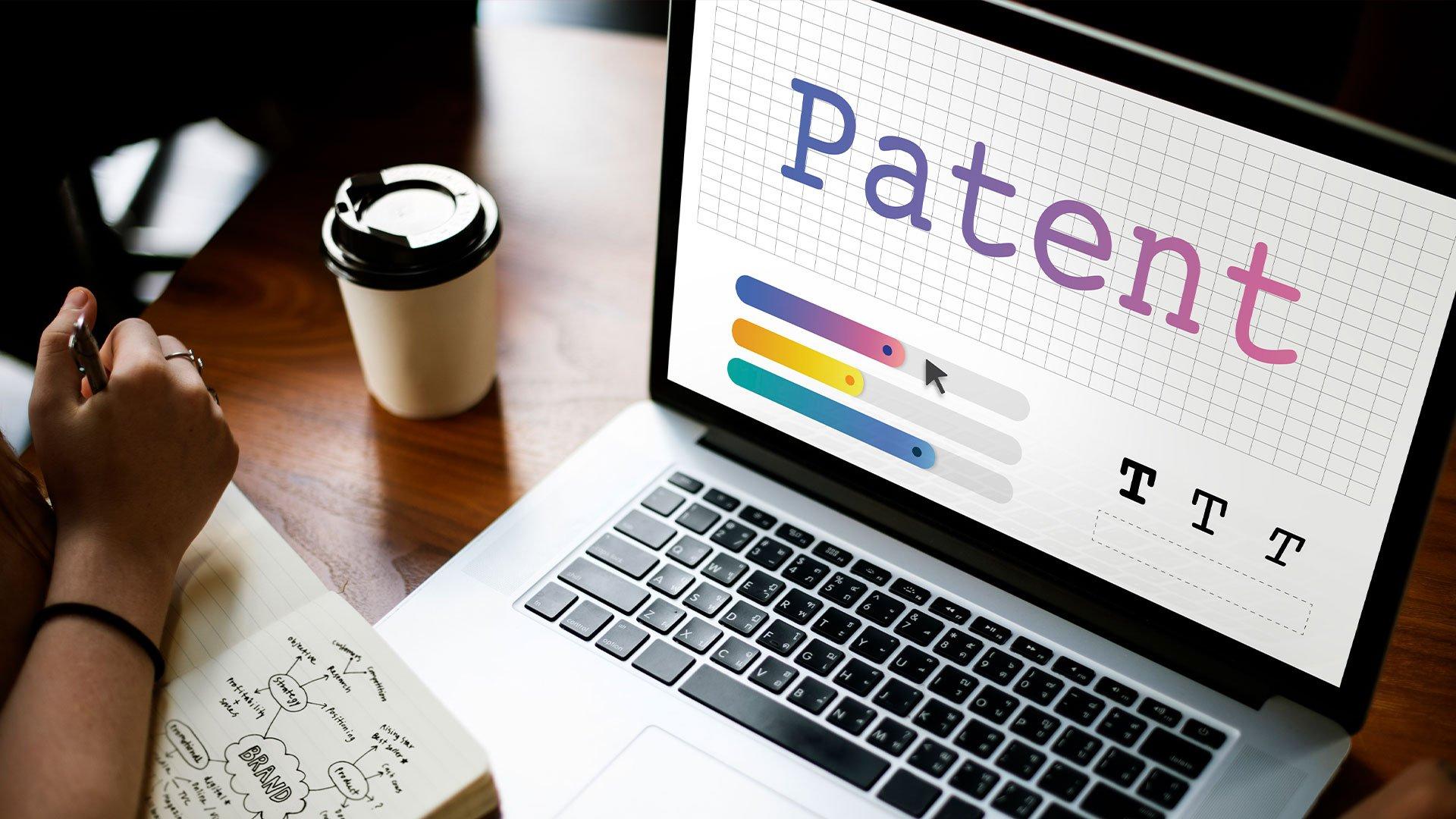 Patent Tescil Hizmetleri