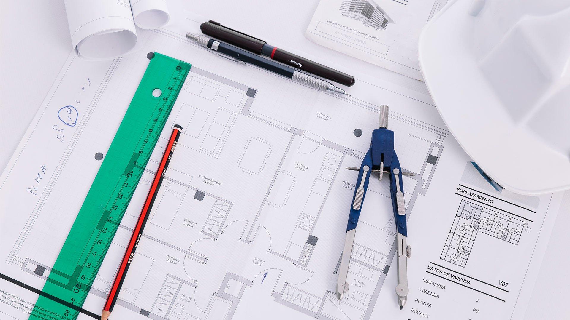 Endüstriyel Tasarım Tescil Hizmetleri